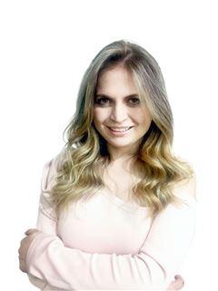 Agente Inmobiliario - Silvia Stella Buitrago Giraldo - RE/MAX Dolce Vita