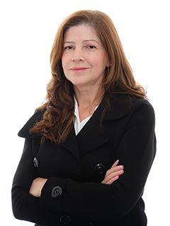 Agente Inmobiliario - Sonia Victoria Triana Mejía - RE/MAX Esfera