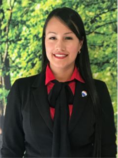 Agente Inmobiliario - Liliana Marcela Arango Alvarez - RE/MAX Coffee Realty