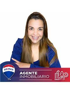 Agente Inmobiliario - Elida Lopez Barona - RE/MAX Conecta