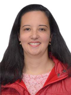 Agente Inmobiliario - Sandra Patricia Barros Mendieta - RE/MAX Esfera