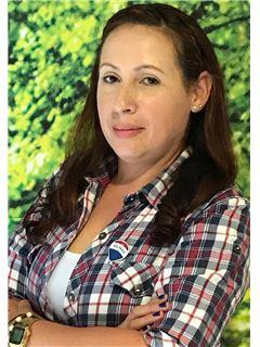 Agente Inmobiliario - Clara Ines Arango Orozco - RE/MAX Coffee Realty