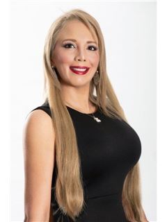 Agente Inmobiliario - Katy Nieto - RE/MAX Central I