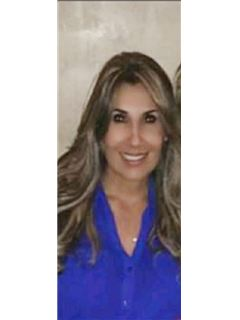 Agente Inmobiliario - Edith Miranda Matuk - RE/MAX Top Inmobiliaria