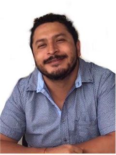 Agente Inmobiliario - Rafael Armando Garcia Franco - RE/MAX Top Inmobiliaria