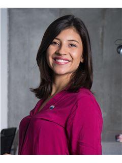 Manager de Equipo - Diana María Murillo Mesa - RE/MAX Top Inmobiliaria