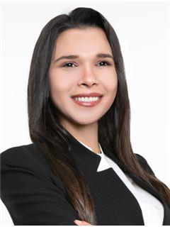 Agente Inmobiliario - Milena Karina Carruyo Otero - RE/MAX Millennium