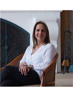 Monica Maria Tamayo Restrepo - RE/MAX Focus
