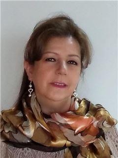 Agente Inmobiliario - Astrid Lilian Giraldo Olivares - RE/MAX Grupo Inmobiliario