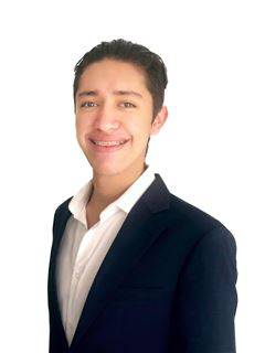 Agente Inmobiliario - Ugo Pratesi Perez - RE/MAX Propiedades
