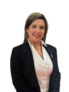 Agente Inmobiliario - Angela Ximena Quintero Muñoz - RE/MAX Dolce Vita