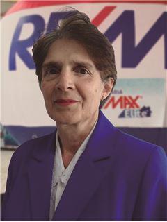 Agente Inmobiliario - Maria Consuelo Torres - RE/MAX Elite
