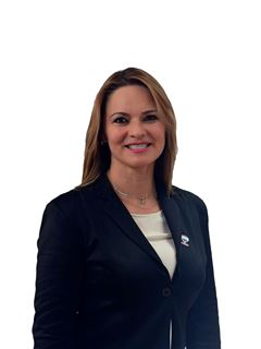 Doris Yaneth González Go - RE/MAX Planet