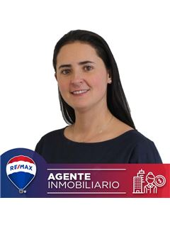 Bróker/Owner - Ana Maria Lopez Otero - RE/MAX Conecta