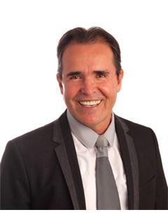 Agente Inmobiliario - Saulo Emigdio Moreno Torres - RE/MAX Grupo Inmobiliario