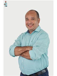 Agente Inmobiliario - Eduardo Jose Castellón Marrugo - RE/MAX Top Inmobiliaria