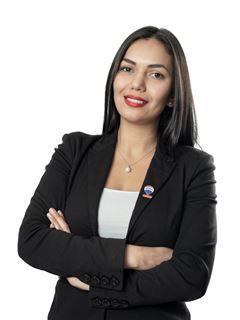 Agente Inmobiliario - Yohana Corredor Londoño - RE/MAX Dolce Vita