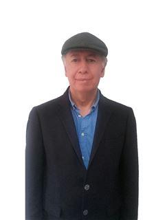 Agente Inmobiliario - Dario Hernan Vallejo Contreras - RE/MAX Dolce Vita