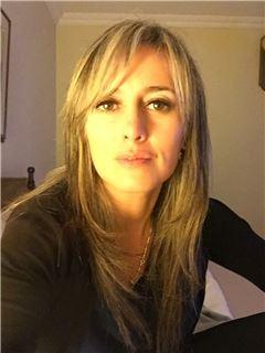 Luisa Fernanda Moreno Guijo - RE/MAX Millennium
