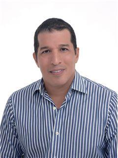 Federico A. García A. - RE/MAX Centro Inmobiliario