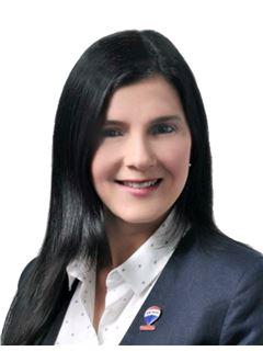 Agente Inmobiliario - Sandra Ines Rincon Cedeño - RE/MAX Expertos