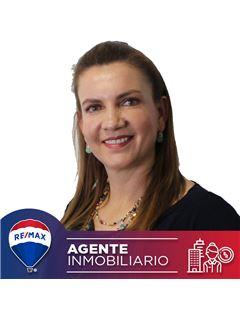 Agente Inmobiliario - Erika Hernandez Correa - RE/MAX Conecta