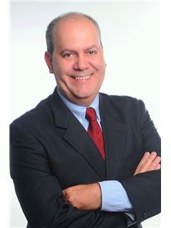 Agente Inmobiliario - Javier Núñez del Toro - RE/MAX Central II
