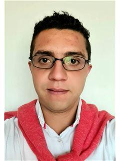 Agente Inmobiliario - Fabio Alejandro Sabogal Rojas - RE/MAX Expertos
