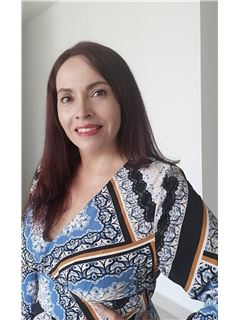 Agente Inmobiliario - Milena Rendon Suarez - RE/MAX Top Inmobiliaria