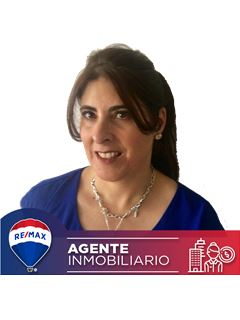 Agente Inmobiliario - Adriana Toro H - RE/MAX Conecta