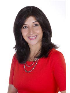 Agente Inmobiliario - Diana Mesa Ramirez - RE/MAX Top Inmobiliaria