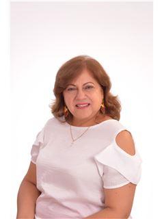 Ligia Giron Jaramillo - RE/MAX Centro Inmobiliario