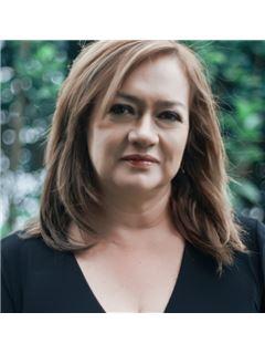 Agente Inmobiliario - Miriam Luz Hincapie Bedoya - RE/MAX Focus
