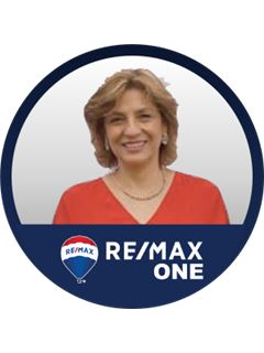 Bróker/Owner - Maria Clemencia Medina Acevedo - RE/MAX One