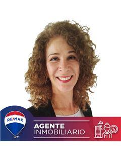 Agente Inmobiliario - Tulia Consuelo Restrepo Ortiz - RE/MAX Conecta