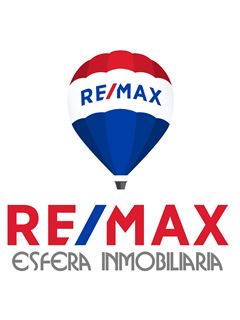 Bróker/Owner - Argemiro Peñaranda - RE/MAX Esfera