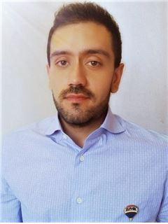 Agente Inmobiliario - Carlos Felipe Moya Torres - RE/MAX One