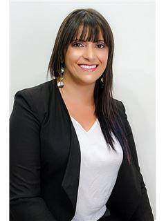 Agente Inmobiliario - Yolanda Rodriguez - RE/MAX Central