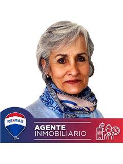 Agente Inmobiliario - Luz Astrid Yepes Salgado - RE/MAX Conecta
