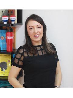 Agente Inmobiliario - Lina Maria Ardila Gutierrez - RE/MAX Top Inmobiliaria
