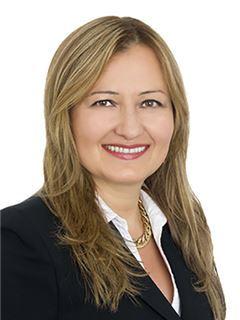 Agente Inmobiliario - Olga Lucia Feo Rojas - RE/MAX Premium