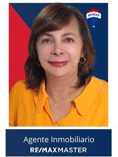 Agente Inmobiliario - Maria Angela Trujillo Guizado - RE/MAX Master
