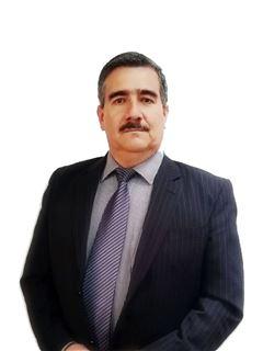 Agente Inmobiliario - Wilson Rafael Rincón Guzmán - RE/MAX Dolce Vita
