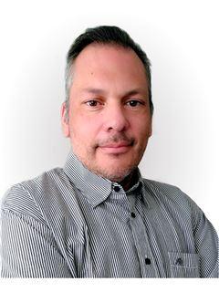 Agente Inmobiliario - Jose Jesus Rivas Molina - RE/MAX Expertos