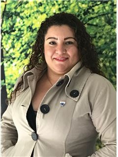 Manager de Equipo - Marly Restrepo Hernandez - RE/MAX Coffee Realty