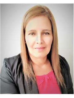 Agente Inmobiliario - Sandra Liliana Carrillo Jaramillo - RE/MAX Grupo Inmobiliario