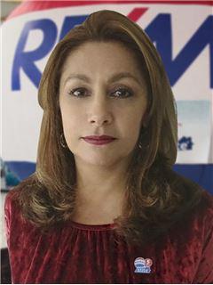 Agente Inmobiliario - Adriana Maria Rodriguez Jaramillo - RE/MAX Elite