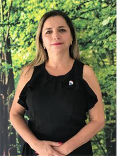 Agente Inmobiliario - Luz Dary Hoyos Ramirez - RE/MAX Coffee Realty