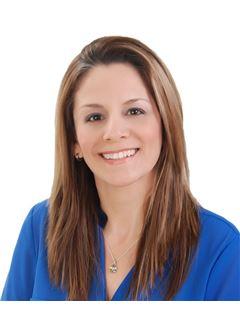 Agente Inmobiliario - Martha Lucia Sanchez Villa - RE/MAX Centro Inmobiliario