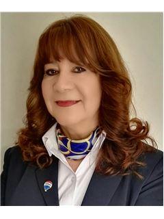 Flor Maria Torres - RE/MAX Urbanas